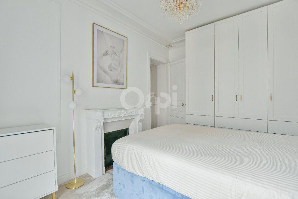 Appartement à louer 2 30.57m2 à Paris 15 vignette-8