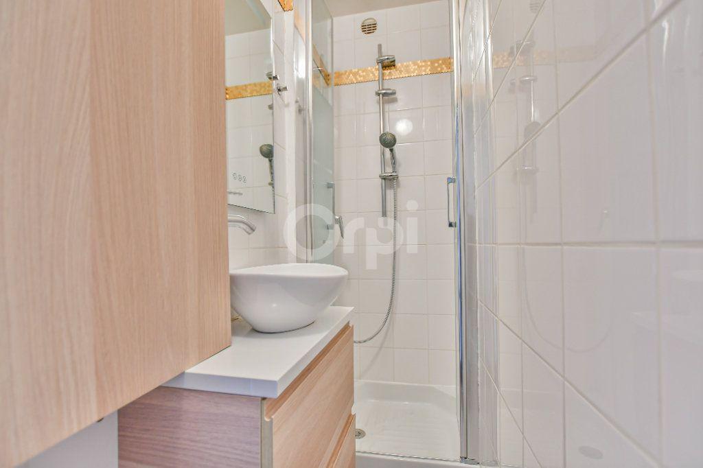 Appartement à louer 2 30.57m2 à Paris 15 vignette-12