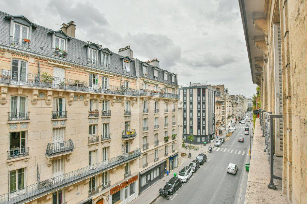 Appartement à louer 2 30.57m2 à Paris 15 vignette-13