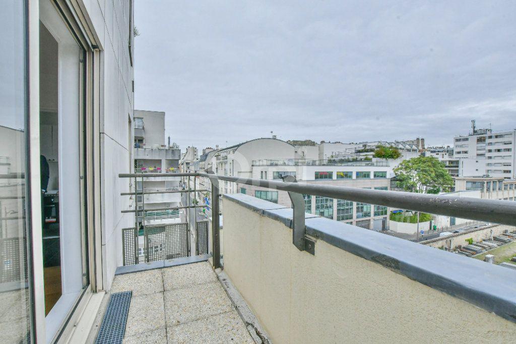 Appartement à louer 3 73.91m2 à Paris 15 vignette-2