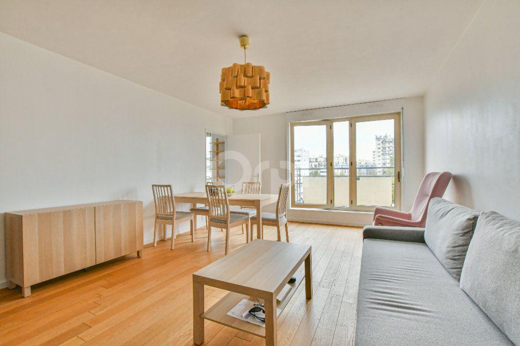 Appartement à louer 3 73.91m2 à Paris 15 vignette-3
