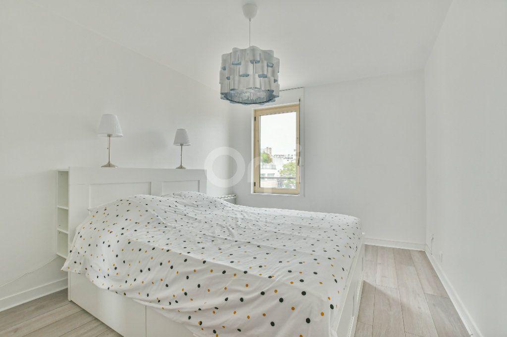 Appartement à louer 3 73.91m2 à Paris 15 vignette-4