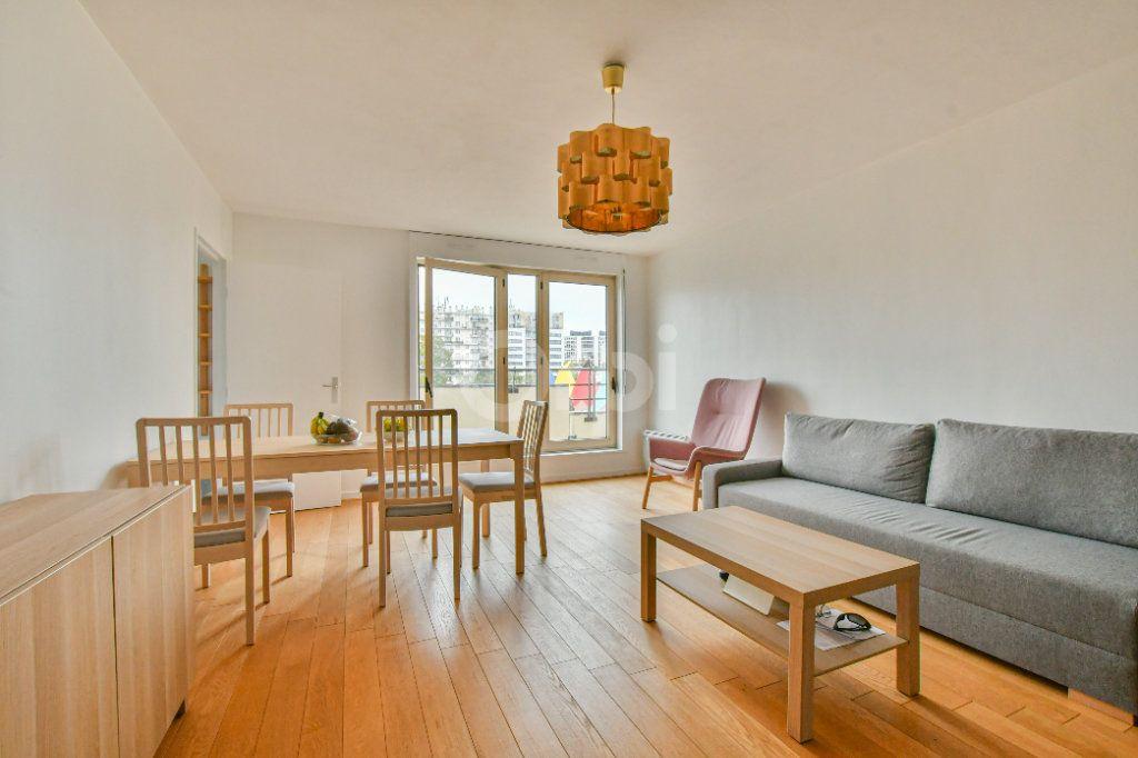 Appartement à louer 3 73.91m2 à Paris 15 vignette-6