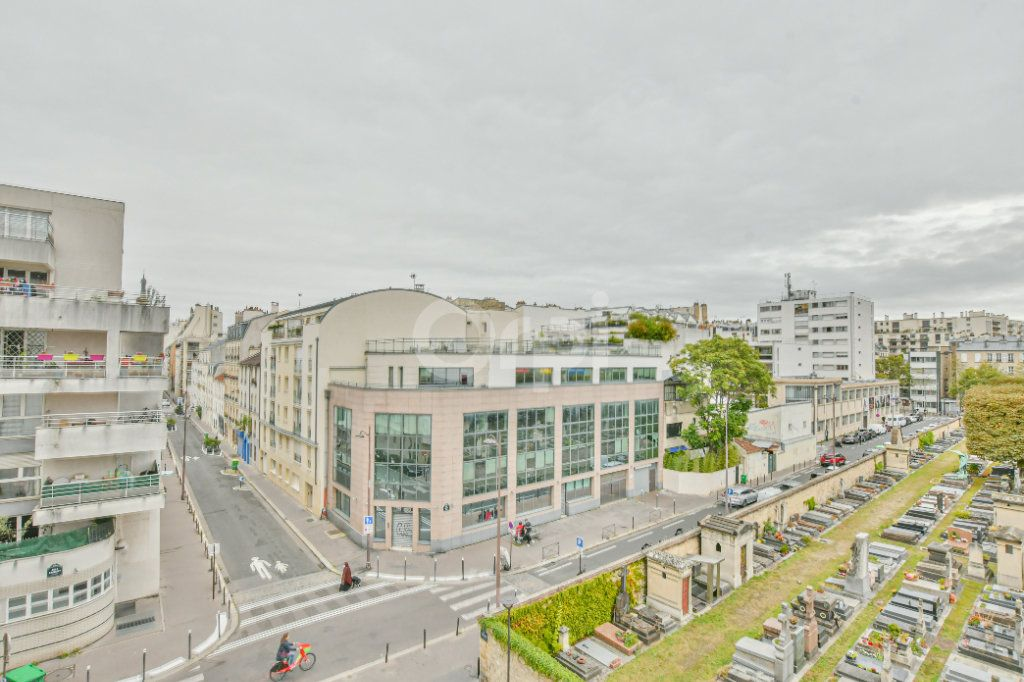Appartement à louer 3 73.91m2 à Paris 15 vignette-8