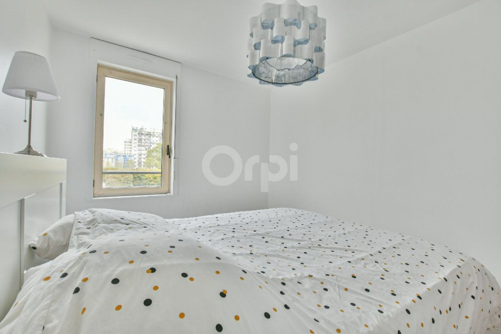 Appartement à louer 3 73.91m2 à Paris 15 vignette-10