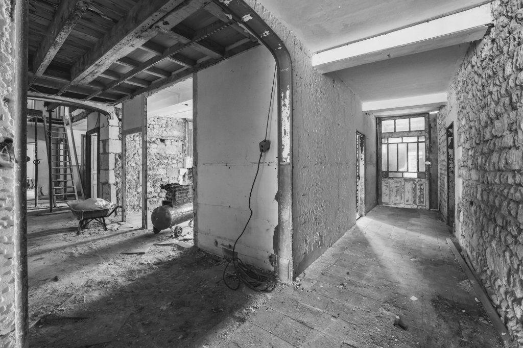 Maison à vendre 15 600m2 à Sainte-Gemme vignette-10