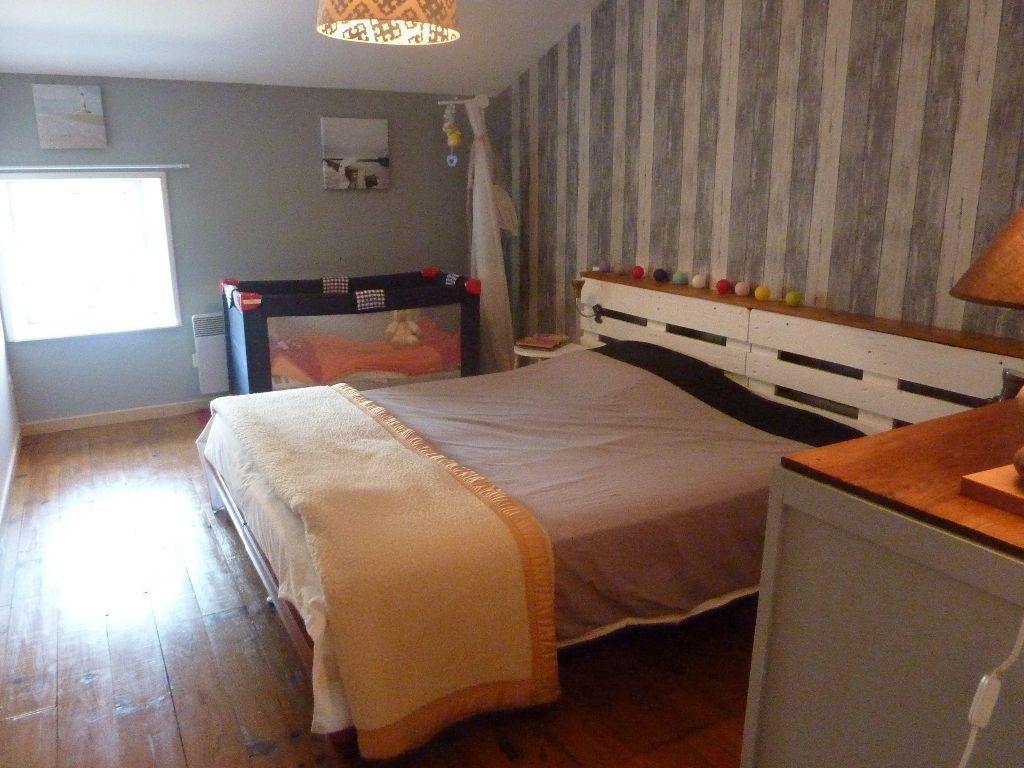 Maison à vendre 9 290m2 à Saint-Savinien vignette-8