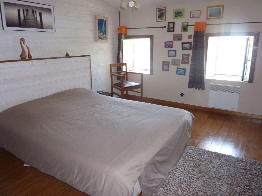 Maison à vendre 9 290m2 à Saint-Savinien vignette-10