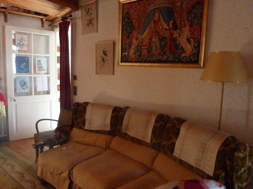 Maison à vendre 5 123m2 à Saint-Savinien vignette-3