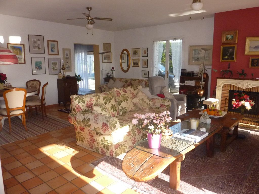 Maison à vendre 8 156m2 à Taillebourg vignette-3