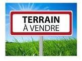 Terrain à vendre 0 1362m2 à Vénérand vignette-1