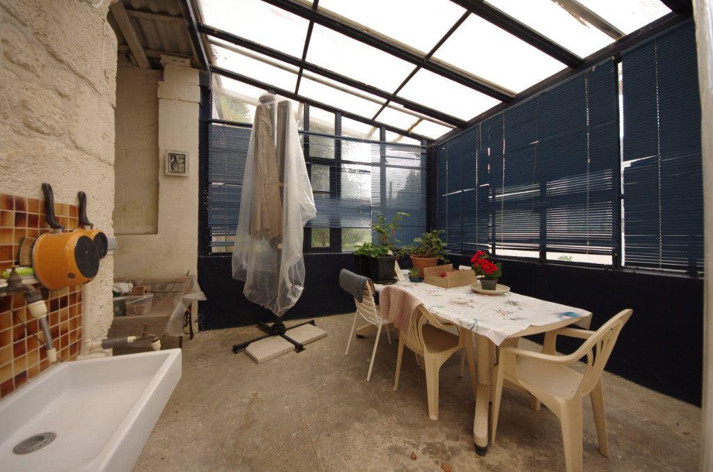 Maison à vendre 5 140m2 à Taillebourg vignette-5
