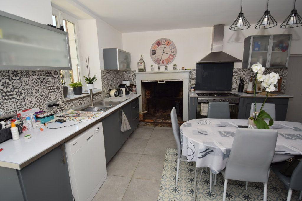 Maison à vendre 9 259.89m2 à Champdolent vignette-7