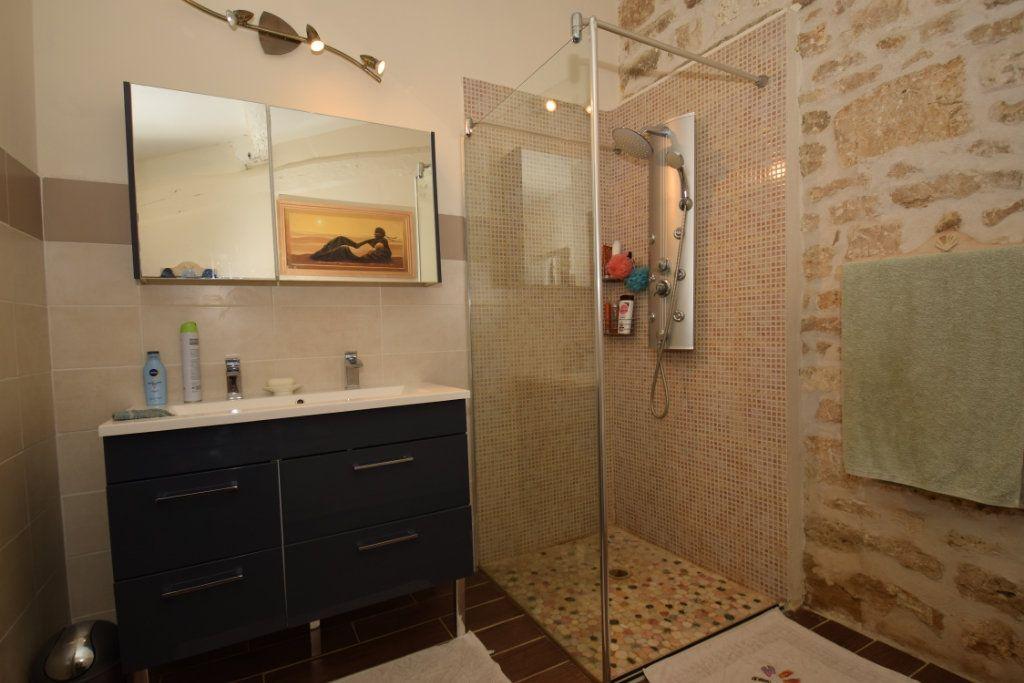 Maison à vendre 9 259.89m2 à Champdolent vignette-10