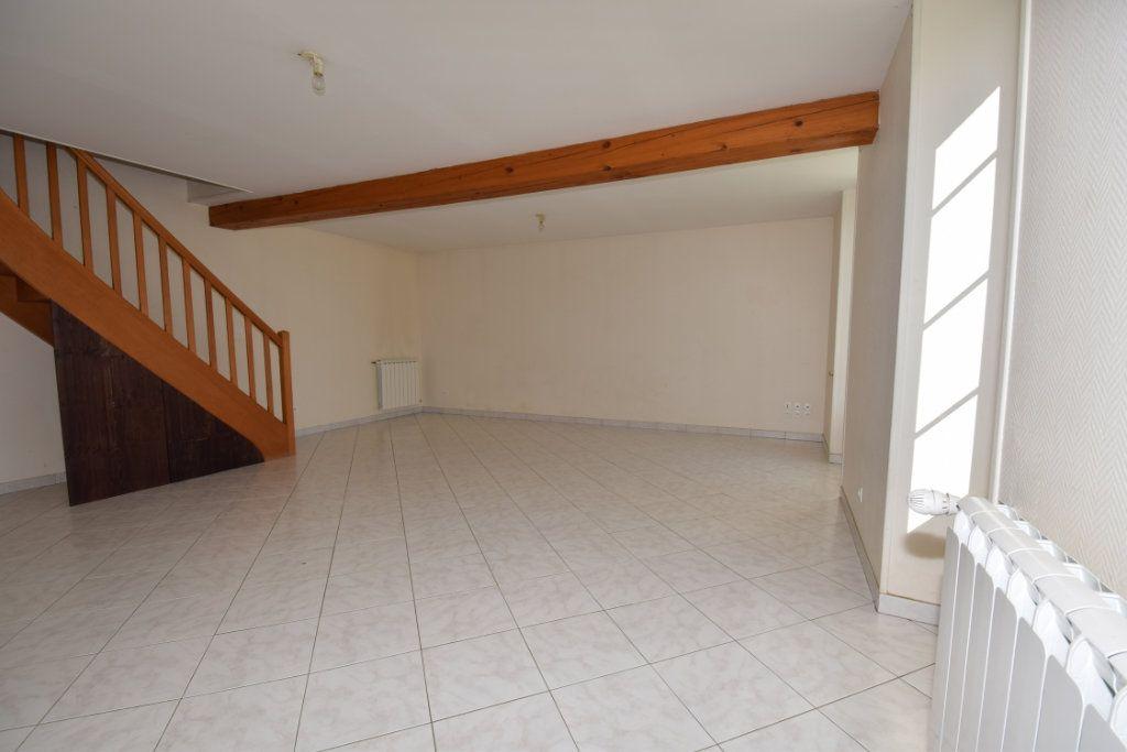 Maison à vendre 5 128m2 à Pont-l'Abbé-d'Arnoult vignette-3