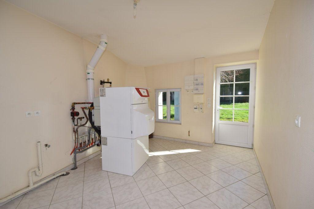 Maison à vendre 5 128m2 à Pont-l'Abbé-d'Arnoult vignette-4