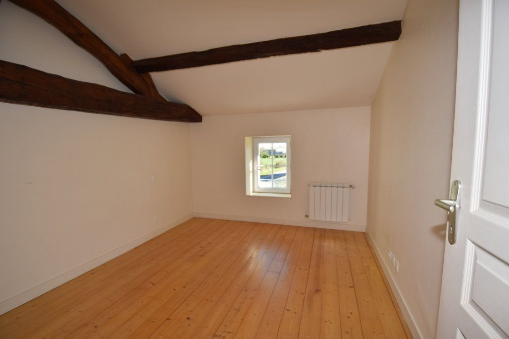 Maison à vendre 5 128m2 à Pont-l'Abbé-d'Arnoult vignette-5