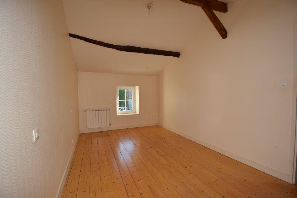 Maison à vendre 5 128m2 à Pont-l'Abbé-d'Arnoult vignette-6