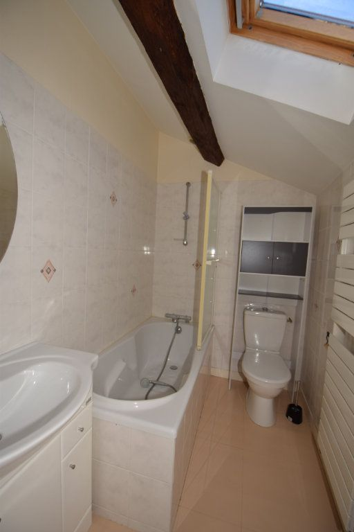 Maison à vendre 5 128m2 à Pont-l'Abbé-d'Arnoult vignette-8