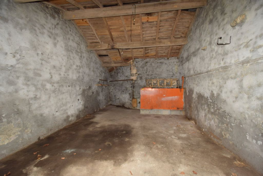 Maison à vendre 5 128m2 à Pont-l'Abbé-d'Arnoult vignette-9