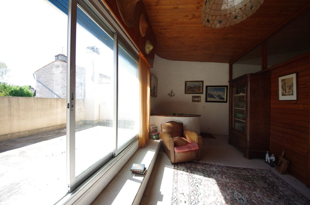Maison à vendre 8 170m2 à Saintes vignette-11