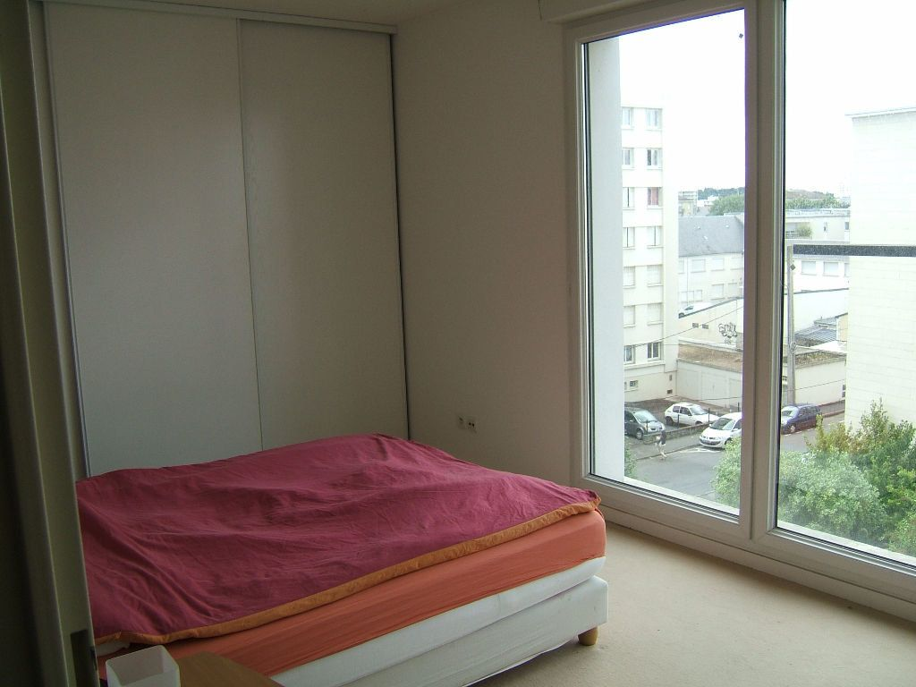 Appartement à louer 3 72m2 à Tours vignette-3