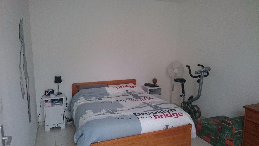 Appartement à louer 2 60m2 à Rochecorbon vignette-5
