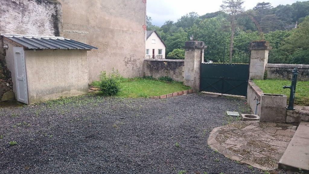 Appartement à louer 2 60m2 à Rochecorbon vignette-6