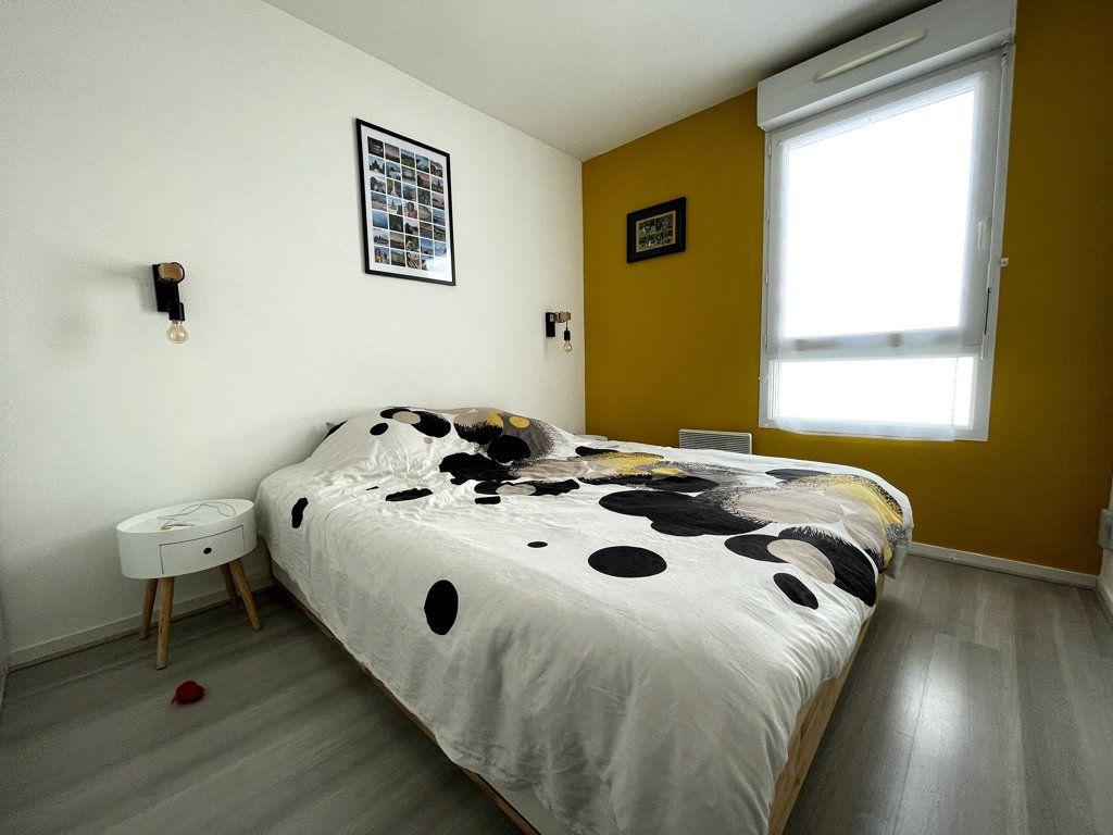 Maison à vendre 4 88m2 à Saint-Pierre-des-Corps vignette-5