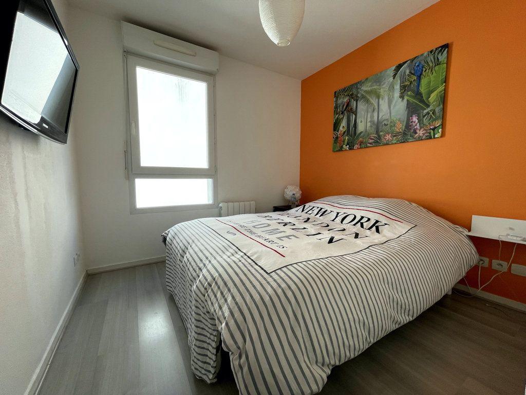 Maison à vendre 4 88m2 à Saint-Pierre-des-Corps vignette-6