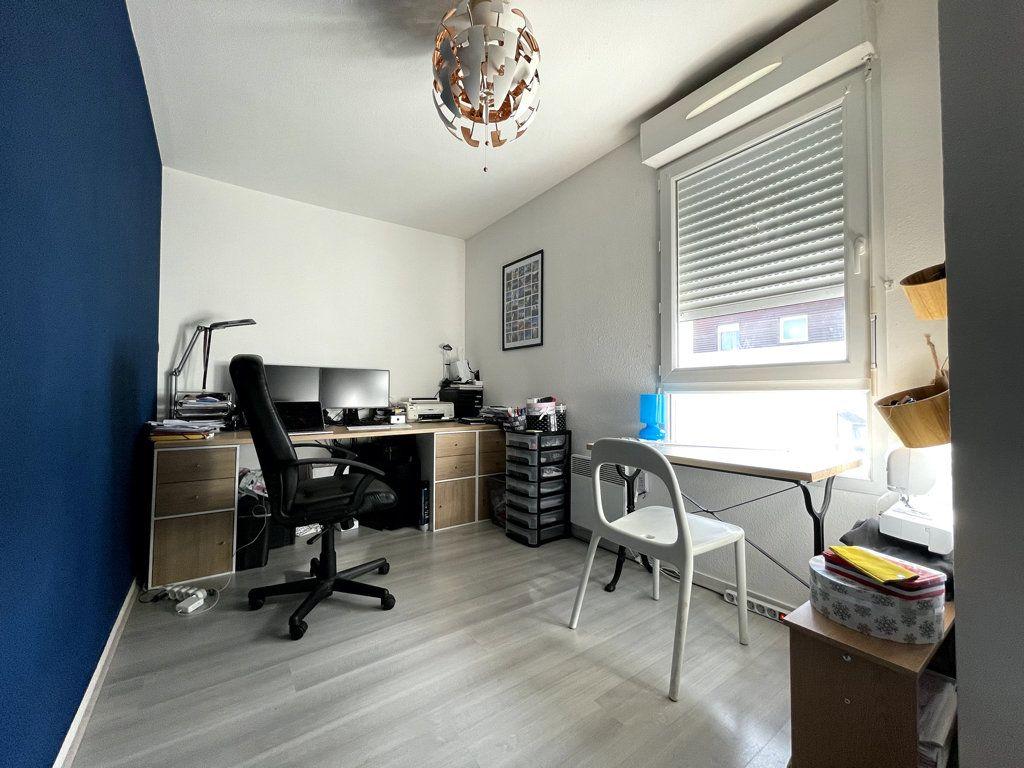 Maison à vendre 4 88m2 à Saint-Pierre-des-Corps vignette-9