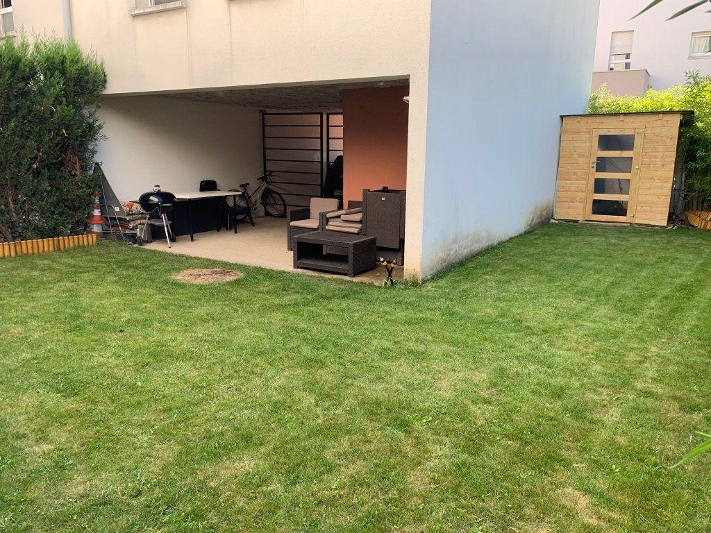 Maison à vendre 4 88m2 à Saint-Pierre-des-Corps vignette-10