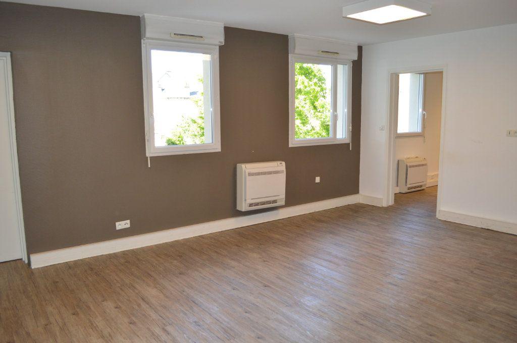 Appartement à vendre 1 35.87m2 à Saint-Pierre-des-Corps vignette-1