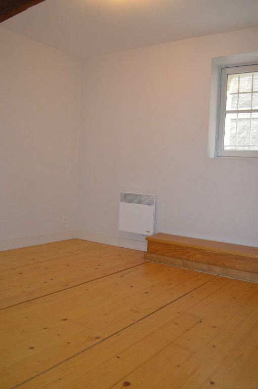 Appartement à vendre 4 75m2 à Tours vignette-11
