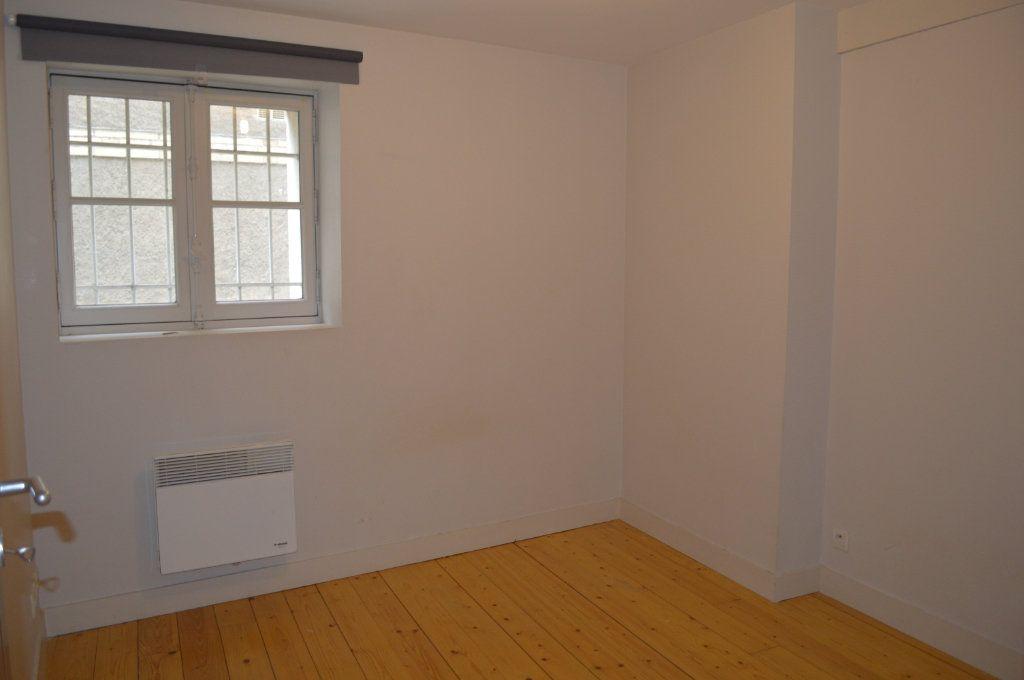 Appartement à vendre 4 75m2 à Tours vignette-12
