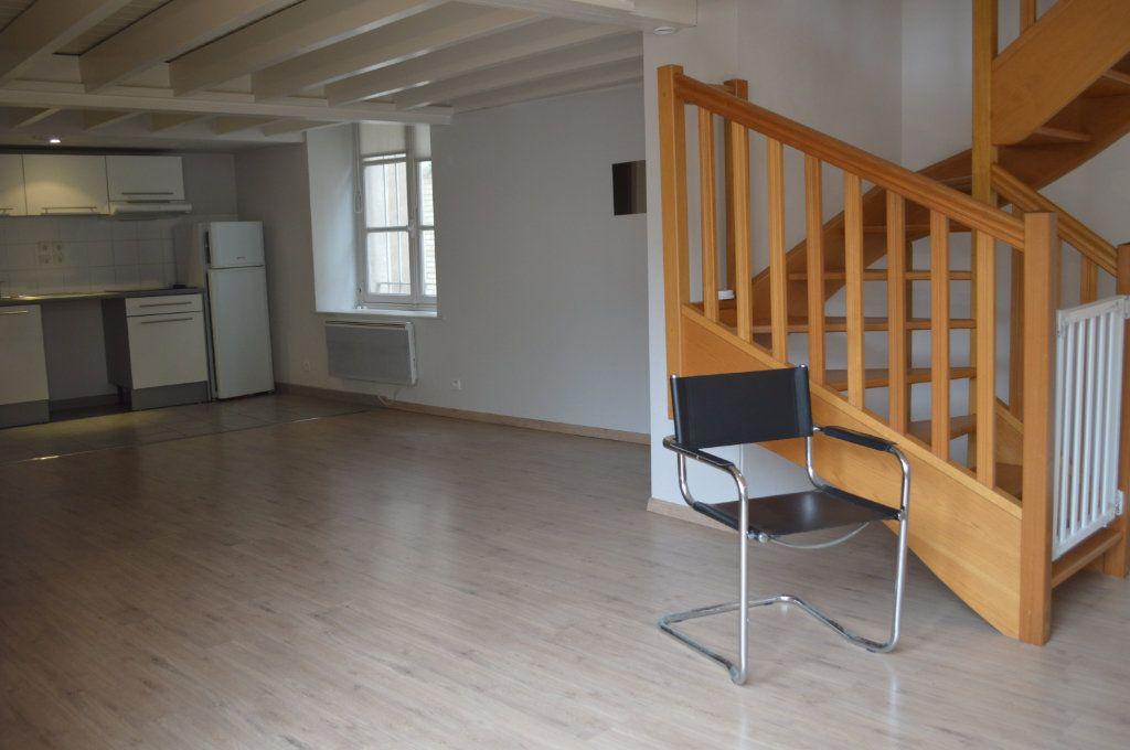 Appartement à vendre 4 75m2 à Tours vignette-13