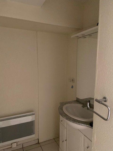 Appartement à louer 1 19m2 à La Riche vignette-3