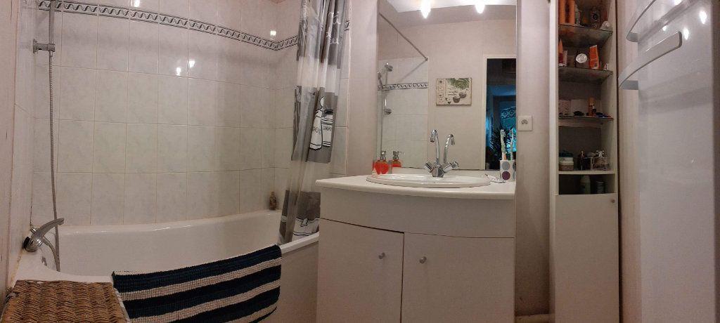 Appartement à vendre 3 62m2 à Joué-lès-Tours vignette-7