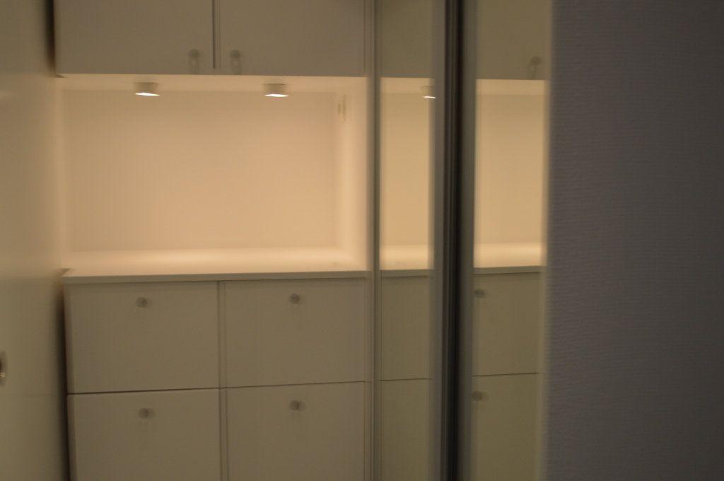 Appartement à louer 2 55.78m2 à Saint-Pierre-des-Corps vignette-6
