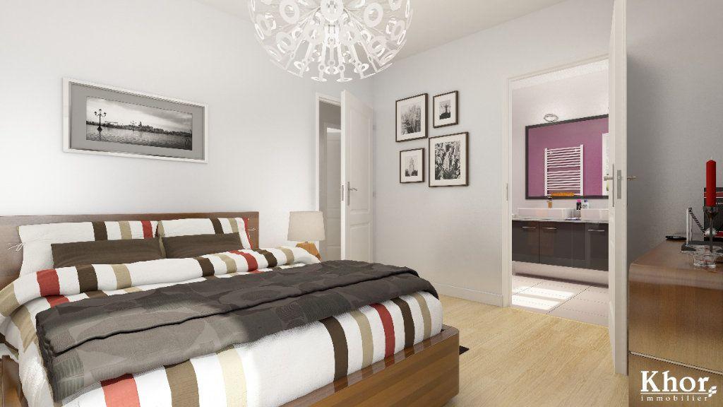 Maison à vendre 4 80.6m2 à Larçay vignette-2