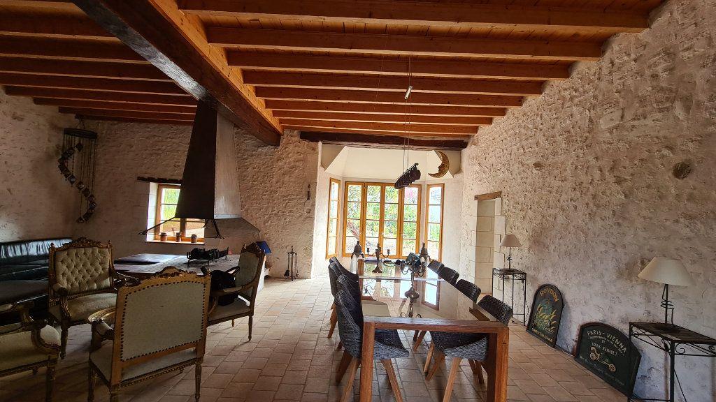 Maison à vendre 8 170m2 à Bléré vignette-6