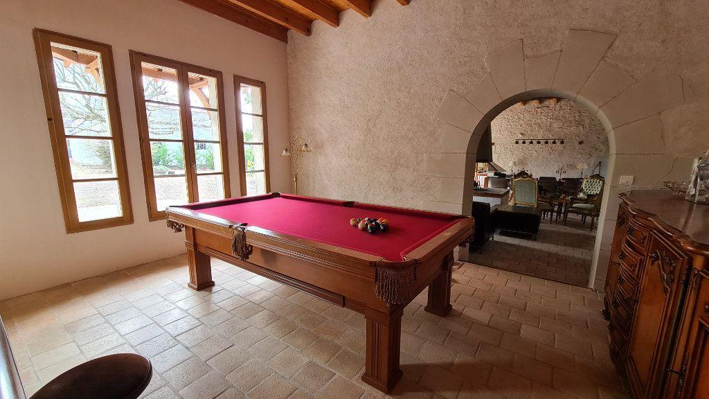 Maison à vendre 8 170m2 à Bléré vignette-7