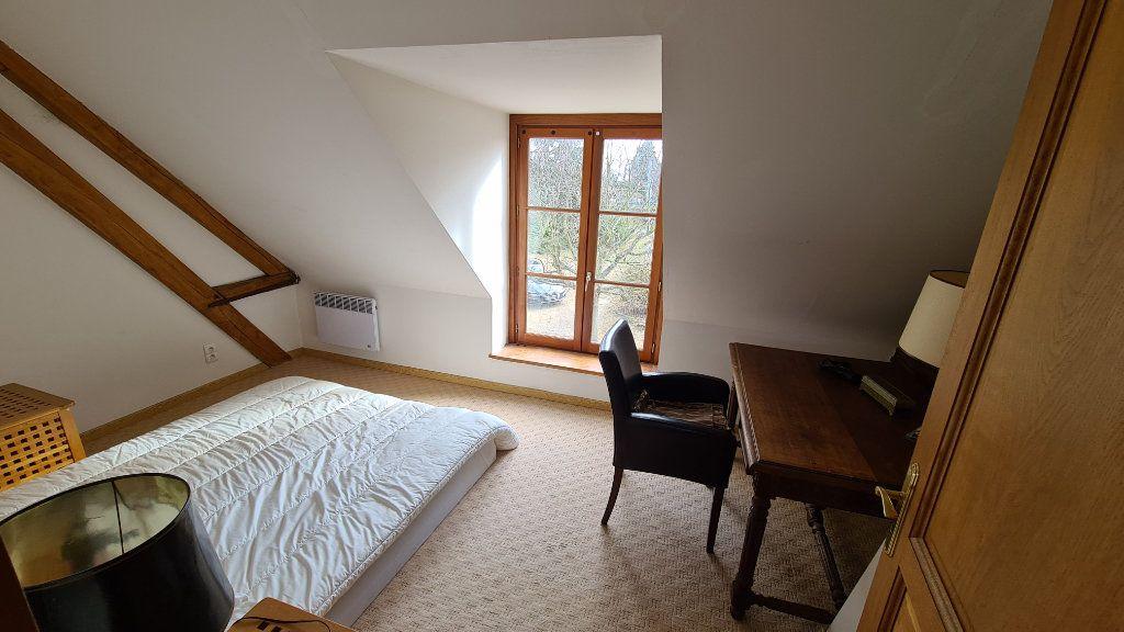 Maison à vendre 8 170m2 à Bléré vignette-9