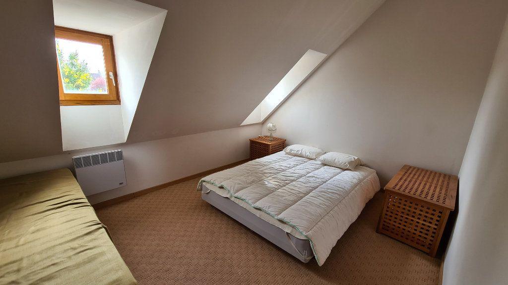 Maison à vendre 8 170m2 à Bléré vignette-11