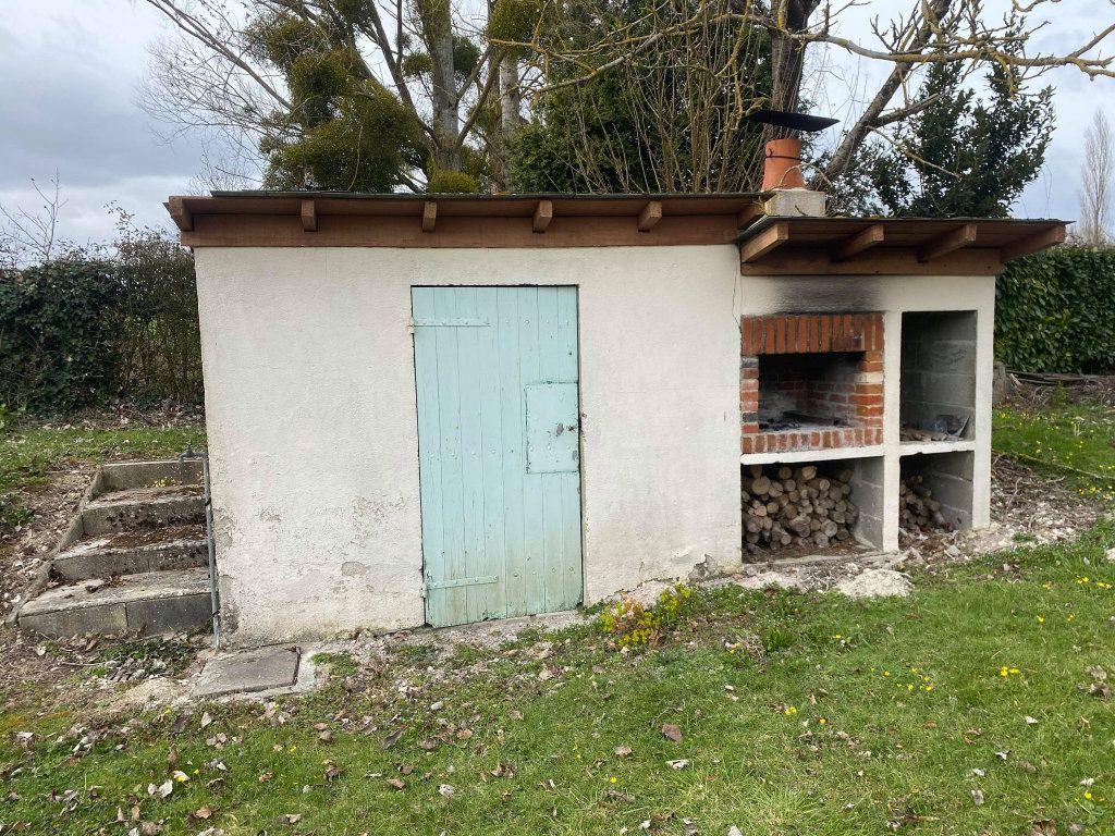 Maison à vendre 2 30.51m2 à Luzillé vignette-9