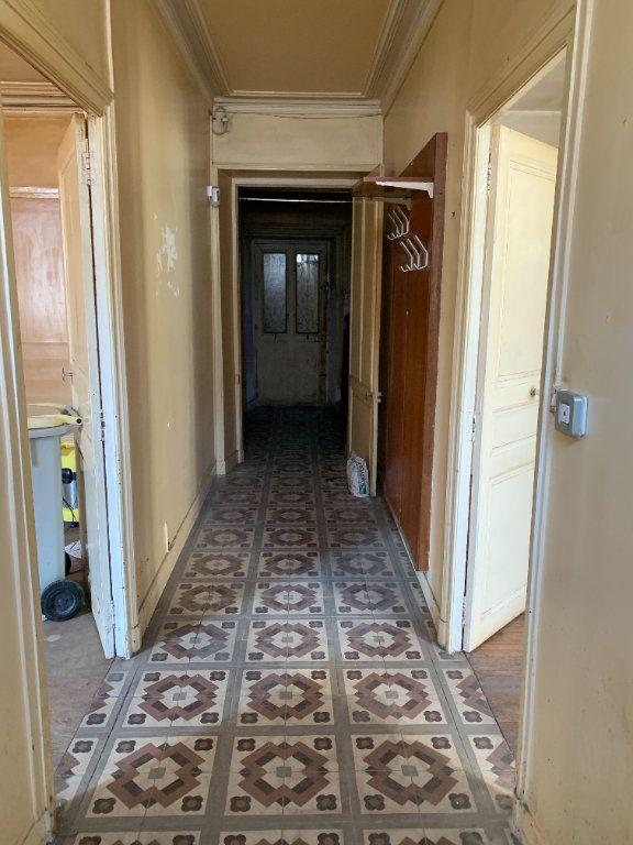 Maison à vendre 10 235m2 à Cormery vignette-3