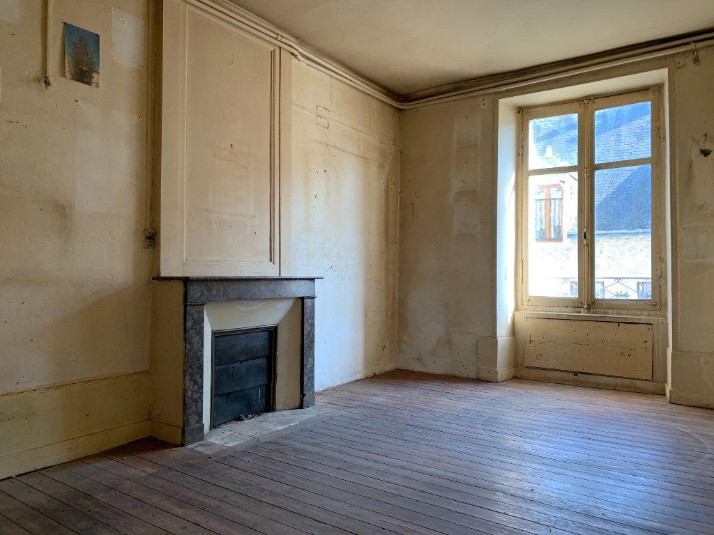 Maison à vendre 10 235m2 à Cormery vignette-4