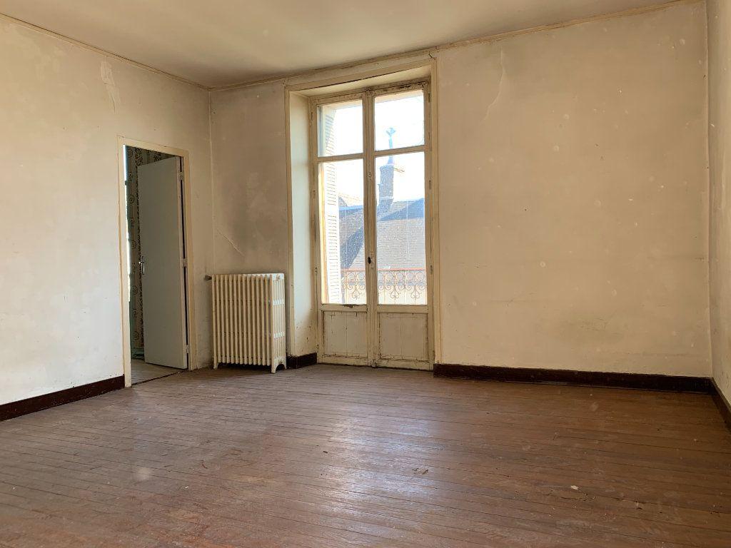 Maison à vendre 10 235m2 à Cormery vignette-8
