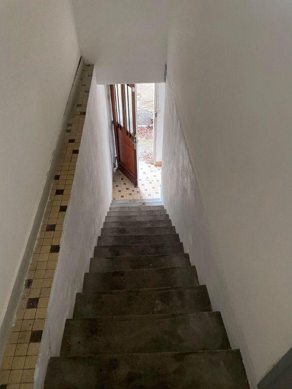 Appartement à vendre 3 130m2 à Amboise vignette-2