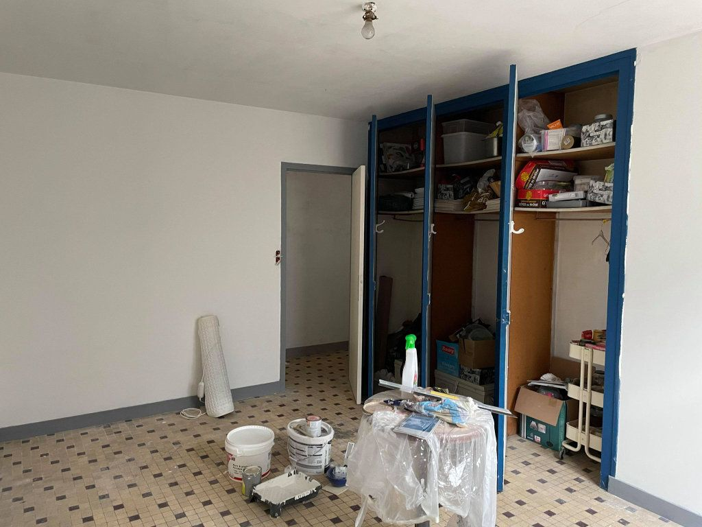 Appartement à vendre 3 130m2 à Amboise vignette-7